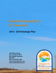 download the St. Clement's 2015-2018 Strategic Plan pdf