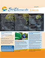 thumb_newsletter_rm_of_st-clements_spring_2016_web-1
