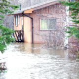 flooded-cottage