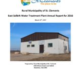 2016-East-Selkirk-Annual-Water-Treatment-Plant-Report_Page_1