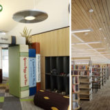gaynor-library