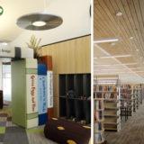 gaynor-library