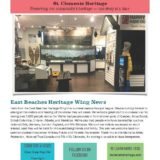 EBHW-Heritage-Newsletter-JULY-2017_Page_1