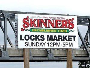 skinners-lock-market-