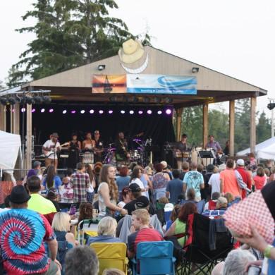 summer-winds-festival