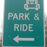 Park_and_Ride