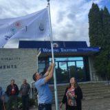 Peace_flag_day 2016