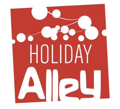 Holiday-Alley_Logo