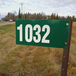 civic-address-sign