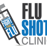 flu-shot-clinic