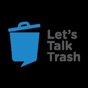LetsTalkTrash-Logo