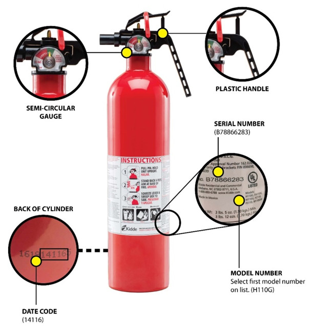 Car Fire Extinguisher Price Philippines
