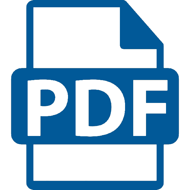 pdf-file-format-symbol