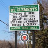 Narol Fire Department