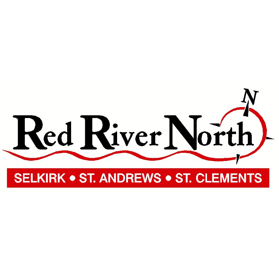 Red River North Tourism logo