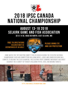 2018-IPSC-NATIONALS-POSTER