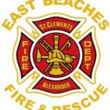 East Beaches Fire Department Crest 2013 jpeg