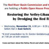 RRBC Open House ad - Marsh - E Selkirk