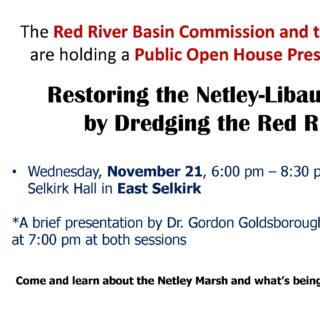 RRBC Open House ad - Marsh - E Selkirk
