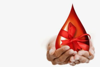 blood_donor