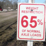 spring_road_weight_restriction_sign