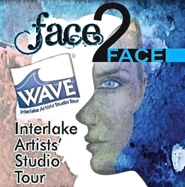 WAVE Interlake Artists Studio Tour