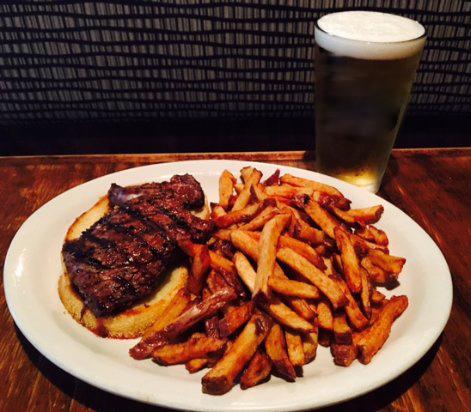 bud-spud-steak