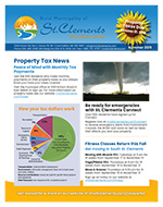 thumb_summer_newsletter_2018