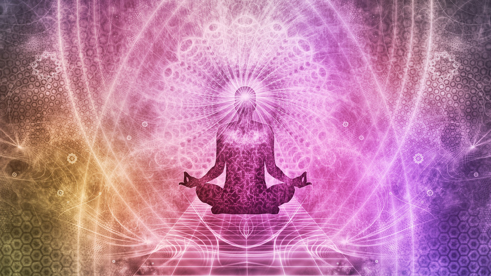 The-Reiki-Guide-Aura-Sweep