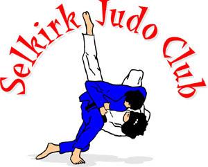 Selkirk Judo