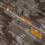 Ludwick Road – Remediation Project